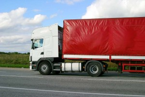 Verzekering vervoerde goederen | JSD Heylen