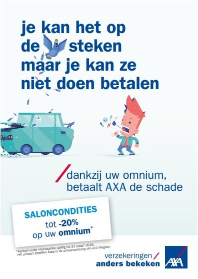 Vraag nu je autoverzekering aan!