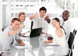 Groepsverzekering | kantoor JSD Heylen