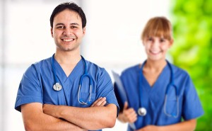 Hospitalisatieverzekering | kantoor JSD Heylen