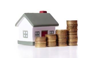Hypothecaire lening of woonkrediet | kantoor JSD Heylen