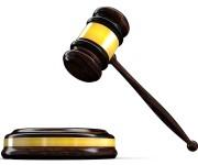 Rechtsbijstandverzekering | kantoor JSD Heylen