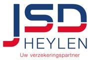 Kantoor JSD HEYLEN